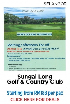 Sg-Long-Golf-Country-Club