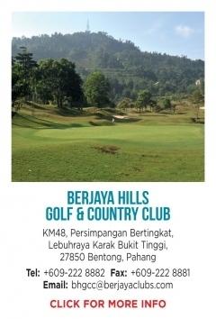 Berjaya-Hills-GCC.jpg-nggid0252-ngg0dyn-240x500x100-00f0w010c010r110f110r010t010