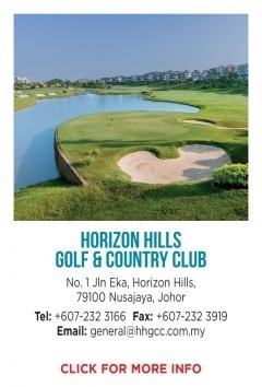 Horizon-Hills-GCC.jpg-nggid0257-ngg0dyn-240x500x100-00f0w010c010r110f110r010t010