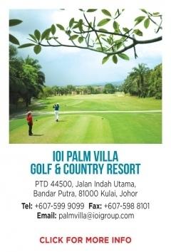 IOI-Palm-Villa-GCR.jpg-nggid0259-ngg0dyn-240x500x100-00f0w010c010r110f110r010t010