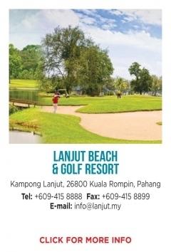Lanjut-Beach-GR.jpg-nggid0265-ngg0dyn-240x500x100-00f0w010c010r110f110r010t010