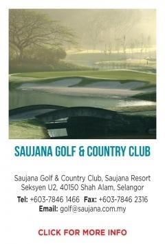 Saujana-GCC.jpg-nggid0269-ngg0dyn-240x500x100-00f0w010c010r110f110r010t010