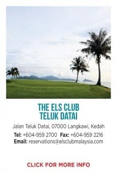 The-Els-Club-Teluk-Datai.jpg-nggid0272-ngg0dyn-240x500x100-00f0w010c010r110f110r010t010