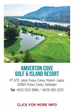 Amverton-Cove.jpg-nggid0253-ngg0dyn-240x500x100-00f0w010c010r110f110r010t010
