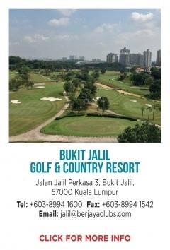 Bukit-Jalil-GCR.jpg-nggid0255-ngg0dyn-240x500x100-00f0w010c010r110f110r010t010