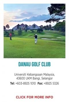 Danau-Golf-Club.jpg-nggid0256-ngg0dyn-240x500x100-00f0w010c010r110f110r010t010