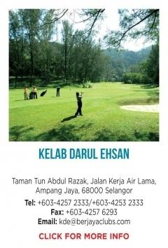 Kelab-Darul-Ehsan.jpg-nggid0260-ngg0dyn-240x500x100-00f0w010c010r110f110r010t010