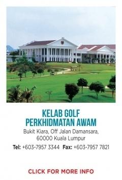 Kelab-Golf-Perkhidmatan-Awam.jpg-nggid0261-ngg0dyn-240x500x100-00f0w010c010r110f110r010t010