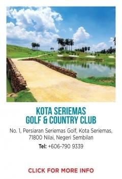 Kota-Seriemas-GCC.jpg-nggid0264-ngg0dyn-240x500x100-00f0w010c010r110f110r010t010