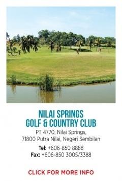 Nilai-Springs.jpg-nggid0266-ngg0dyn-240x500x100-00f0w010c010r110f110r010t010