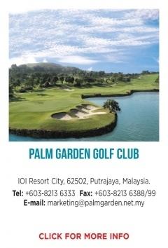 Palm-Garden-GC.jpg-nggid0267-ngg0dyn-240x500x100-00f0w010c010r110f110r010t010