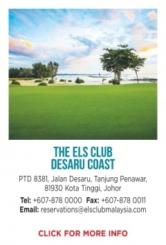The-Els-Club-Desaru-Coast.jpg-nggid0271-ngg0dyn-240x500x100-00f0w010c010r110f110r010t010