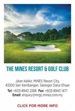 The-Mines-Resort.jpg-nggid0273-ngg0dyn-240x500x100-00f0w010c010r110f110r010t010